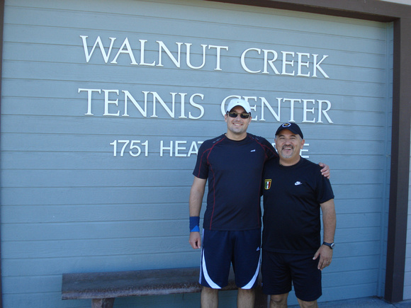walnut gay personals Checking out gay walnut creek find the best gay saunas, massages, food and shopping - and find someone to do it with in our personals.